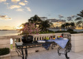 5012 Fisher Island Dr #5012/3
