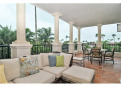 19236 Fisher Island Dr