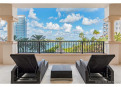7124 Fisher Island Dr