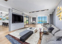 7035 Fisher Island Dr