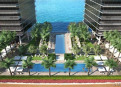 5000 Island Estates Drive #PH 8
