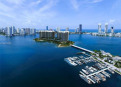 5000 Island Estates Drive #PH B