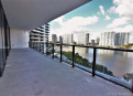 5000 Island Estates Dr #708S