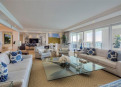 5383 Fisher Island Dr