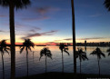 5246 Fisher Island Dr