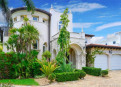 428 Golden Beach Dr