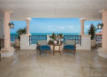 7972 Fisher Island Dr