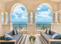 7873 Fisher Island Dr