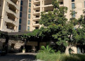 7000 Fisher Island Dr #7085