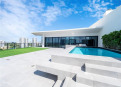 5500 Island Estates Dr #PH1501N