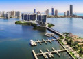 5500 Island Estates Dr #1506