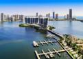 5000 Island Estates Drive #1504