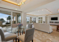 7936 Fisher Island Dr