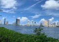 4030 Island Estates Dr