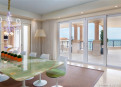 7600 Fisher Island Dr #7671