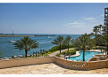 7121 Fisher Island Dr