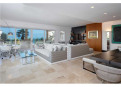 7941 Fisher Island Dr