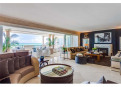 7744 Fisher Island Dr