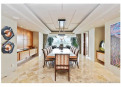 5284 Fisher Island Dr