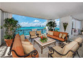 5261 Fisher Island Dr #5261