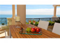 7882 Fisher Island Dr