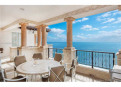 7482 Fisher Island Dr #7482