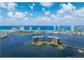5000 Island Estates #PH A