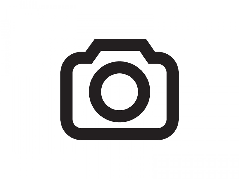 Photo 60