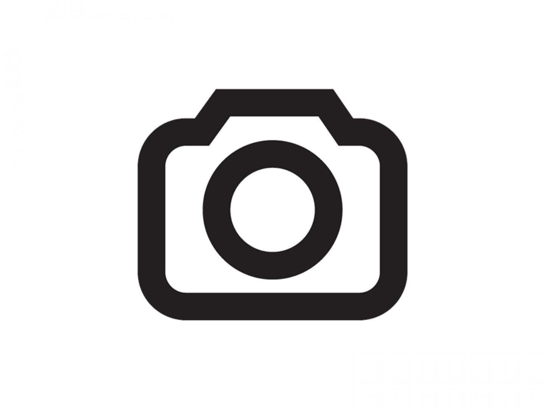 Photo 16