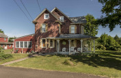 4948 Durham Road, Pipersville PA
