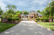 1599 Walton Road, Blue Bell PA
