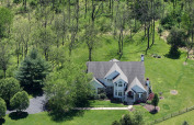 2535 Aquetong Road, New Hope PA