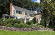 67 Harbourton Mount Airy Road, Hopewell NJ