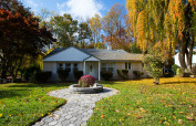 748 Suffolk Road, Rydal PA