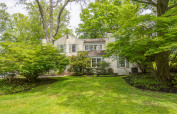 963 South Hunt Road, Newtown Square PA
