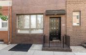 921 South 8th Street, Philadelphia PA
