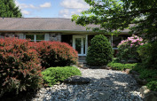 219 East Dark Hollow Road, Pipersville PA