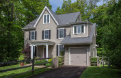 6274 Lower Mountain Road, New Hope PA