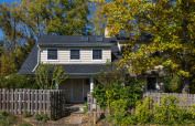 5937 Carversville Road, Doylestown PA
