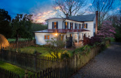 2903 Durham Road, Doylestown PA