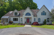 270 Preston Road, Wernersville PA