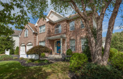 413 Byerly Dr, New Hope PA