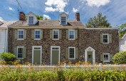 1509 River Road, New Hope PA