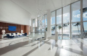 16901 Collins Ave #5603