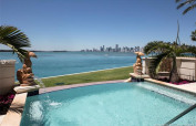 5112 Fisher Island Dr