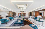 7021 Fisher Island Dr