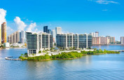 5000 Island Estates Dr #505N