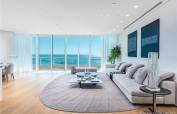 100 S Pointe Drive #1106/7