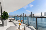 5000 Island Estates Dr #605
