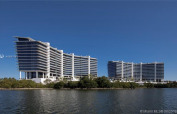 5000 Island Estates Dr #1201-S